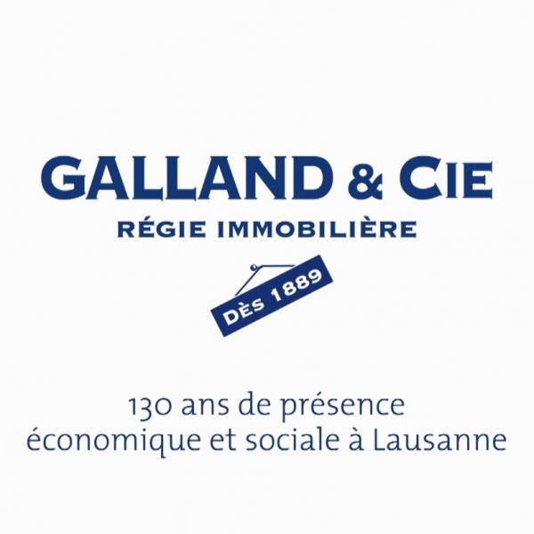L'aventure de Galland & Cie se poursuit en images !