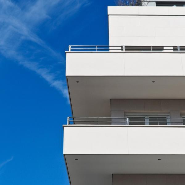 Toujours plus de logements vacants en Suisse